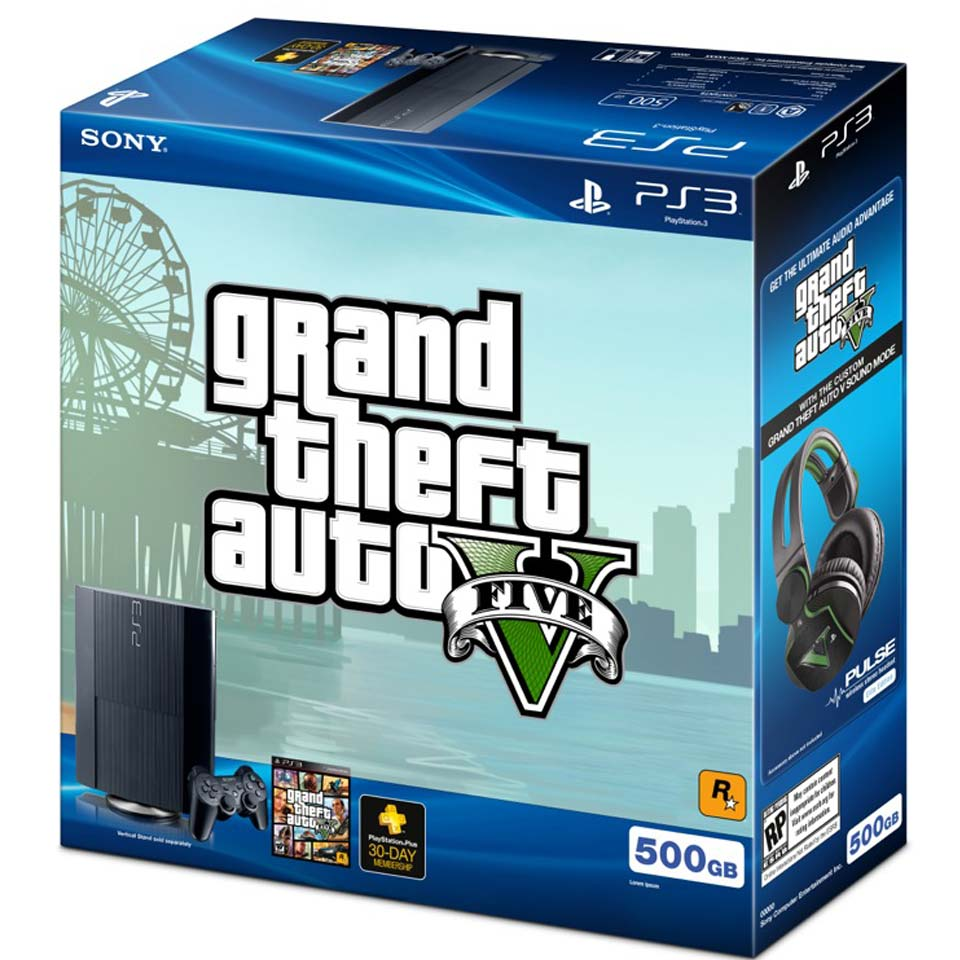 PS3-Grand-Theft-Auto-V-bundle