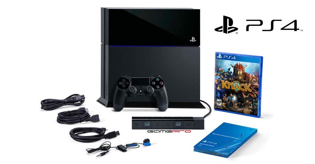 PS4-Box-Content-hrdware