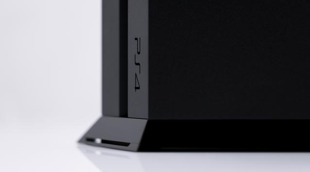 PS4-will-be-region-free