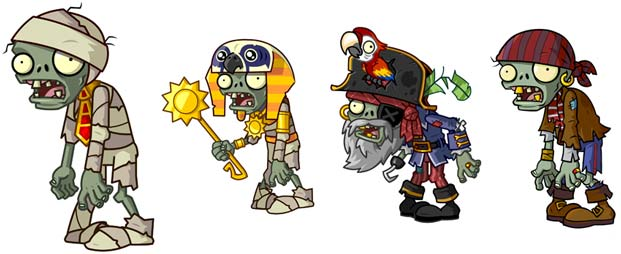 Plants-vs.-Zombies-2