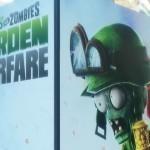 די לבכות! Plants vs. Zombies חדש בדרך לקונסולות ולמחשב