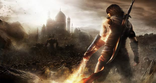 Prince-of-Persia-2013