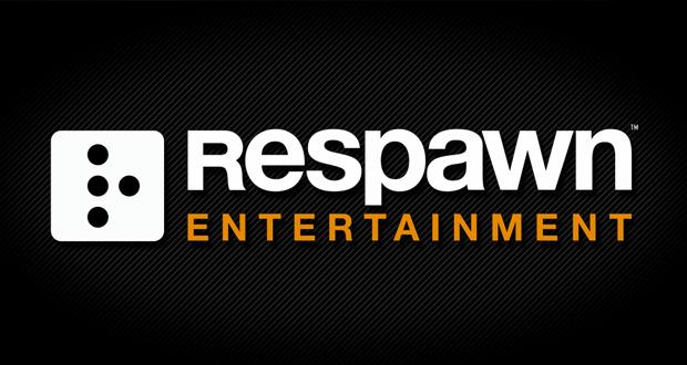 Respawn-Entertainment-LOGO