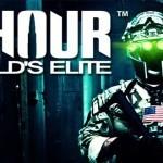 H-Hour עשוי להיות ה- SOCOM של ה-PS4. למרות שהוא מפותח ל-PC