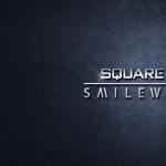 Square Enix פותחת אולפן חדש למשחקי מובייל באינדונזיה