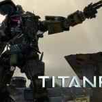 Titanfall לא יושק עם DLC ביום הראשון ולא יכיל מערכת מיקרו תשלומים