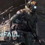TitanFall: האלטרנטיבה ל- Modern Warfare 4 [דעה]