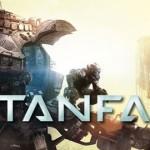 Titanfall המשחק של יוצרי CoD נחשף. ישוחרר באביב 2014