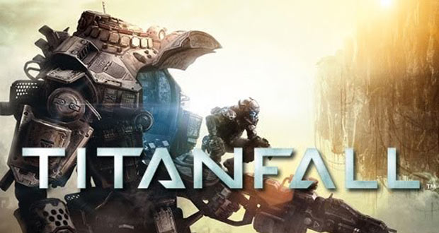 TITANFALL-REVEALED