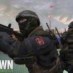 מפתחת Takedown: לוקח לנו 3 שבועות זמן פיתוח ליצור רובה אחד למשחק