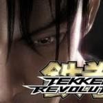 Tekken Revolution: פרטים חדשים וטריילר מלא