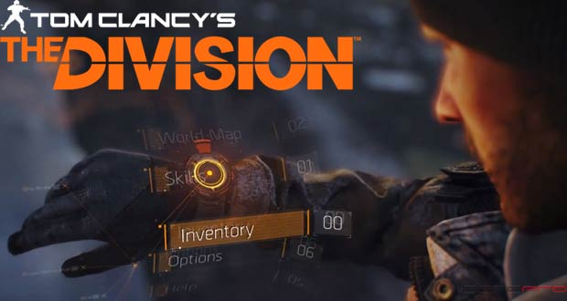 The-Division-PVP