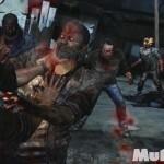 The Last Of Us – מידע רב על המולטיפלייר דלף לרשת