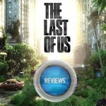 "The Last of Us – הביקורות כבר כאן. מסתמן כמועמד חזק לתואר ""משחק השנה"""