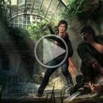 The Last of Us- צפו ב 20 הדקות הראשונות של המשחק