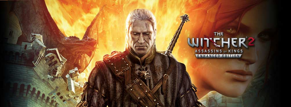 The-Witcher-2--Assassins-of-Kings-Enhanced-Edition