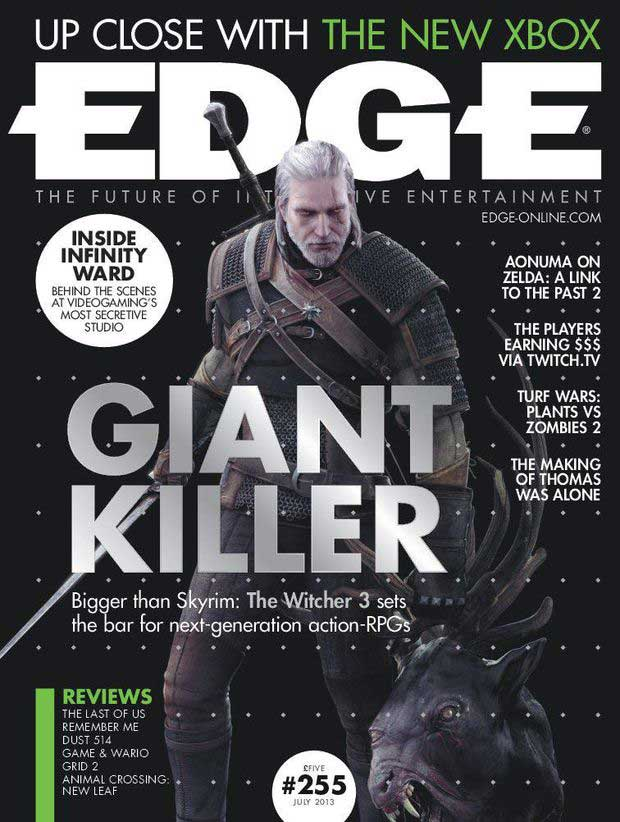 The-Witcher-3-Wild-Hunt-EDGE