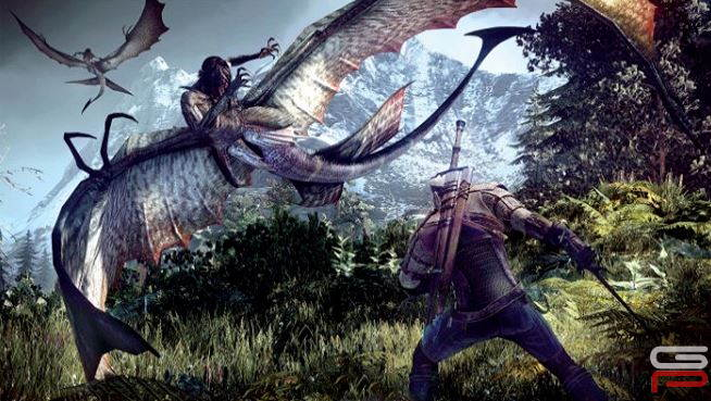 The Witcher 3 new pics 04