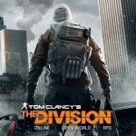 The Division ייתן לכם לבנות מחדש את ניו יורק