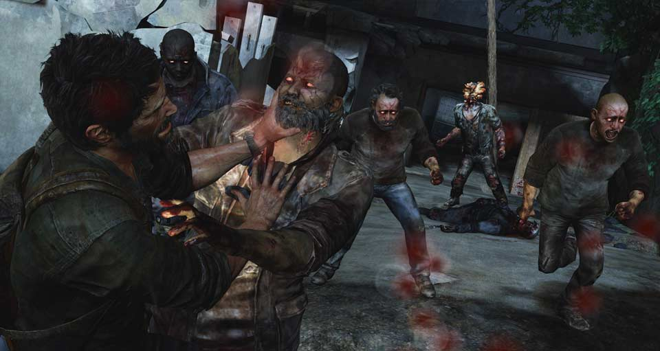 The_Last_of_US_PS3-ביקורת