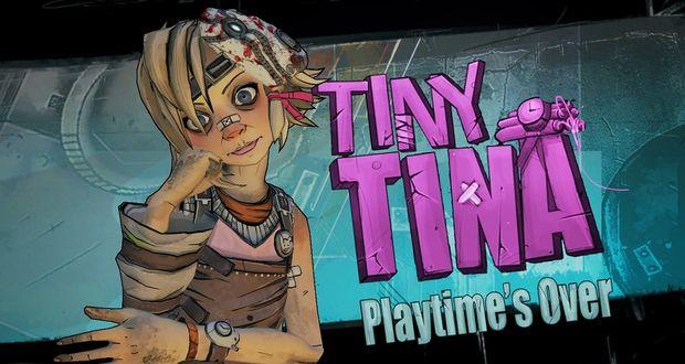 Tiny_Tina_DLC