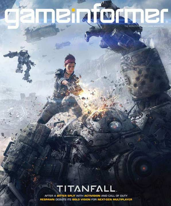Titanfall-gameinformer-leaked