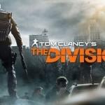 Tom Clancy's The Division : יוביסופט עושה זאת שוב עם IP חדש