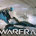 Warframe – משחק היריות החינמי הוכרז גם לפלייסטיישן 4