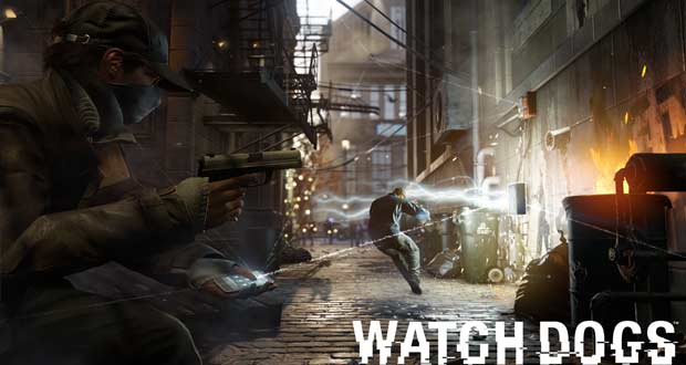 Watch-Dogs-E3-2013-Trailer-Leaked