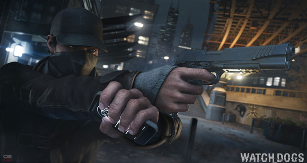 Watch-Dogs-GamePro