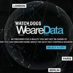 Watch Dogs : הטכנולוגיה שמאפשרת לכם לרגל אחר העיר שלכם בעולם האמיתי