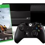 תג מחיר: מיקרוסופט תמכור ב-60$ את משחקיה ל-Xbox One, ובאילו מדינות הקונסולה תושק בנובמבר?