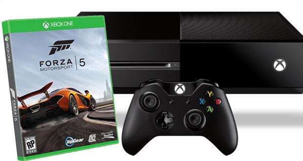 XboxOne-מחיר-משחק