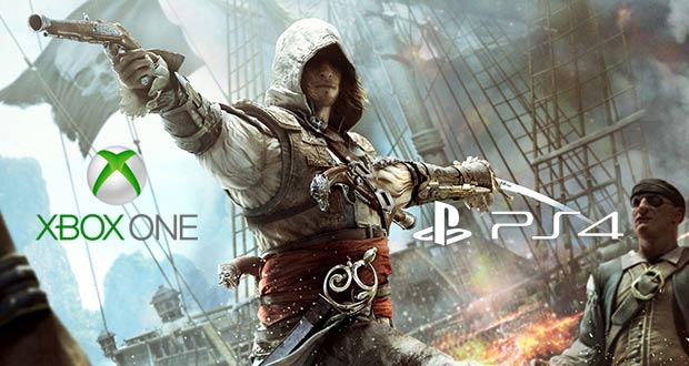 assassins-creed-4-black-flag-PS4-XBONE-LAUNCH