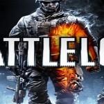 תמונות מודלפות מהגרסה החדשה של Battlelog