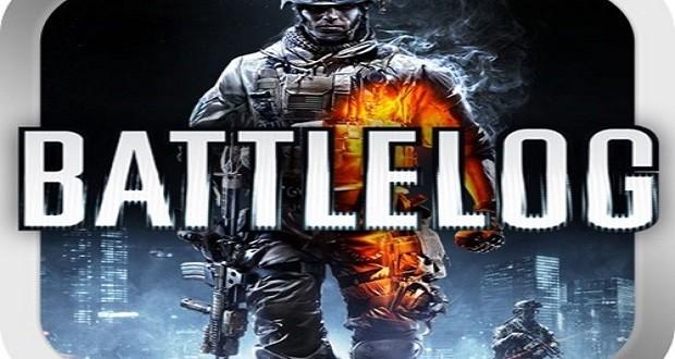 battlelog-s-88476_500x400