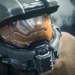 Halo חדש הוכרז ל- Xbox One וישוחרר ב-2014