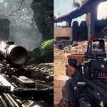 """אקטיוויז'ן: """"אין תחרות בין Call of Duty לבין Destiny"""""""