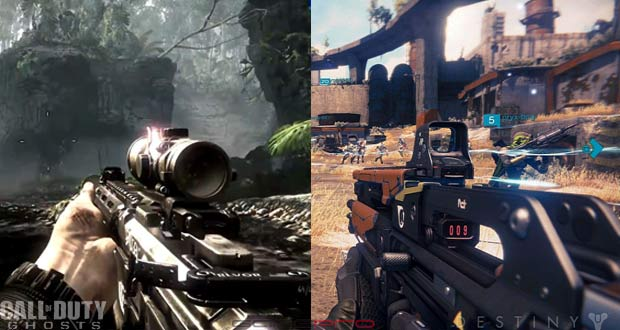 call-of-duty-ghosts-vs-destiny