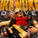 Duke Nukem Forever: חברת הפיתוח 3DRealms תובעת את Gearbox