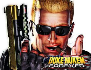 duke_nukem_forever_wallpaper_by_curtisbundy