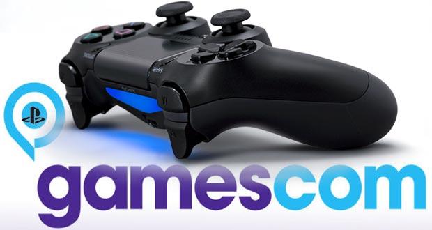 gamescom-2013-PS4-games