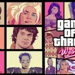 מה אם הדמויות ב'משחקי הכס' היו דמויות במשחק GTA?