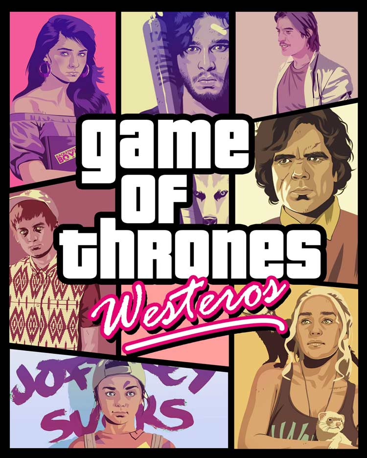 gta-game-of-thrones