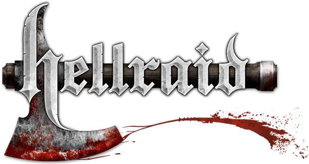 hellraid GAME