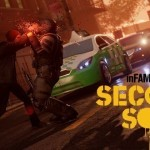inFAMOUS Second Son – סרטון משחקיות ראשון נחשף ב-E3