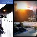 Killzone: Shadow Fall – עטיפה רשמית נחשפה ויש גם תמונות חדשות
