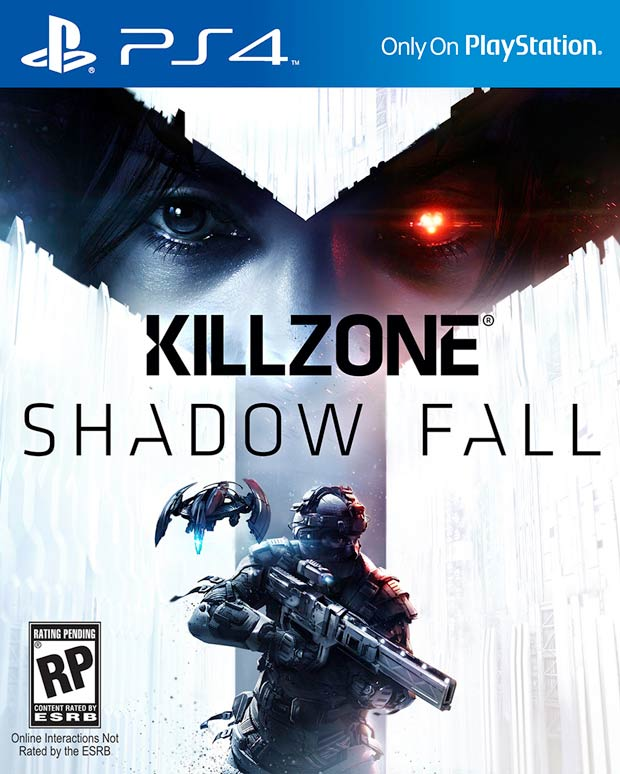 killzone-shadow-fall-box-art