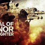 EA סוגרת את אולפן הפיתוח של Medal of Honor