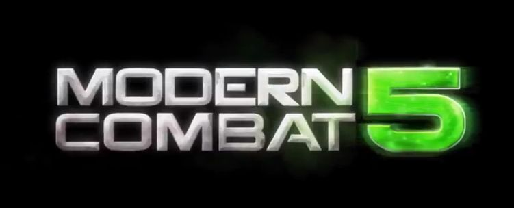 modern-combat-5-android-ios